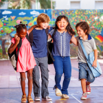 How to raise non-judgmental kids: 5 ways to build empathy and compassion