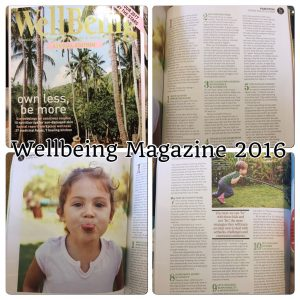 wellbeing-magazine-dec-2016