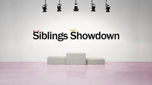 siblings_web_1280x720_v21