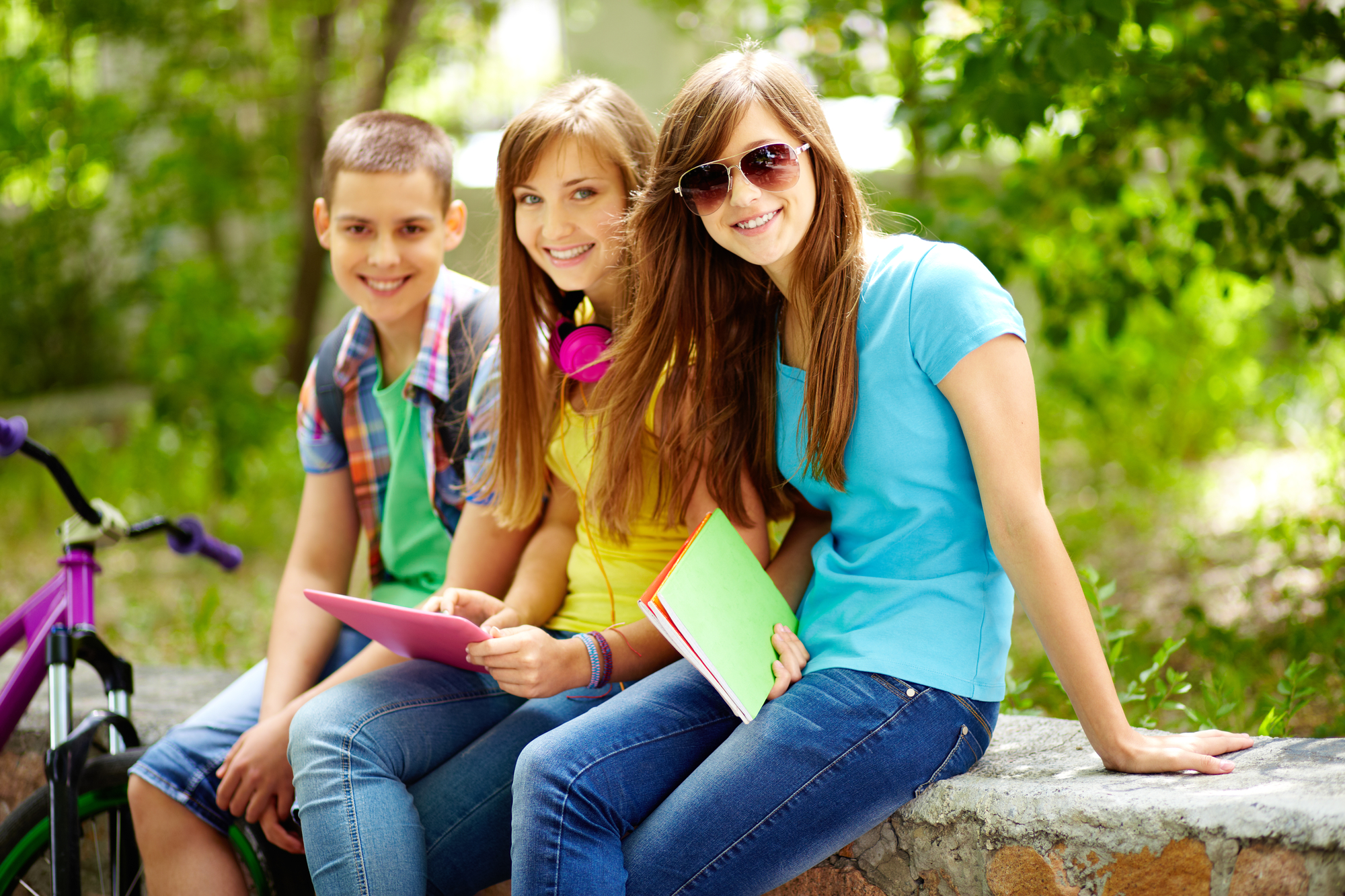 What Parents Need to Know About Aussie Teenagers: 13 Ways to Help Your Children Thrive