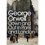 Book review: Down and out in Paris and London